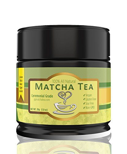 black singles in tea Shop online for pure ceylon dilmah somerset single estate 80 teabags as we take the pleasure of being able to offer the best highest quality.