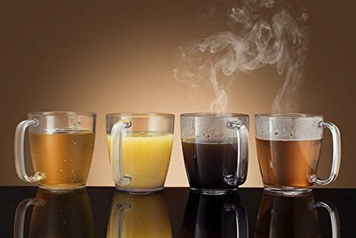 Image result for TEA HOT AND COLD