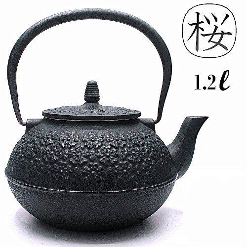 Xdobo tea pot dragon and phoenix ceramic chinese - Cast iron dragon teapot ...