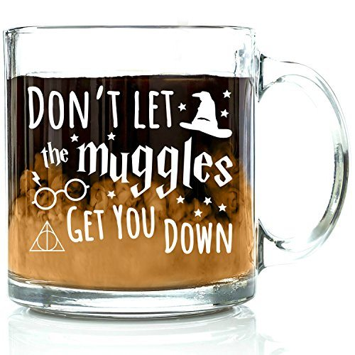 Got Me Tipsy Don T Let Them Get You Down Funny Coffee Mug Birthday