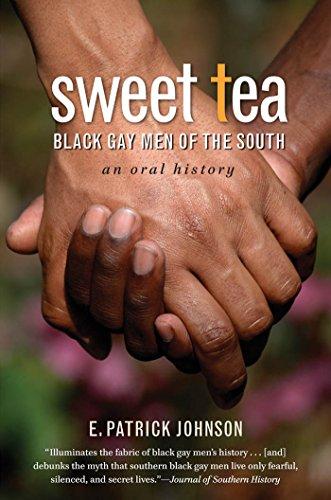 download gay interracial movie