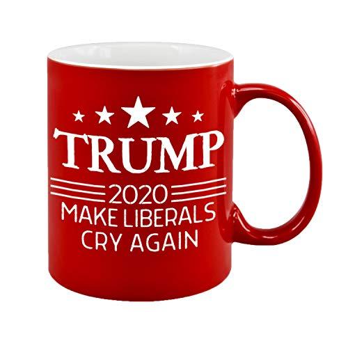 Make Liberals Cry Again Donald Trump